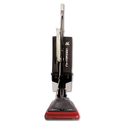 EUKSC689 - Commercial Lightweight Bagless Upright Vacuum