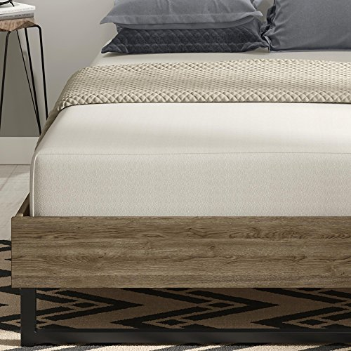 Signature Sleep Memoir 10' Memory Foam Mattress, Twin