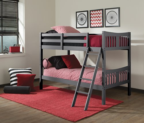 Best Bunk And Loft Beds For Kids Amp Adults Girls Amp Boys