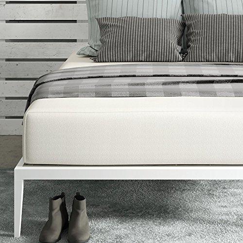 Signature Sleep Memoir 12-Inch Memory Foam Mattress, Queen Size