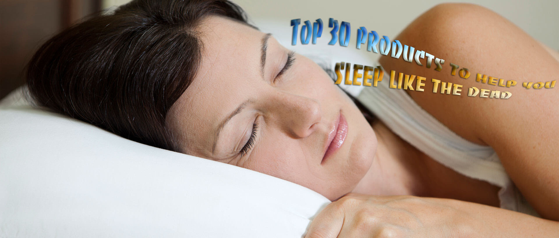 Full Size of Mattresses:voted Best Mattress Best Rated Mattress Amerisleep  Reviews Sleep Like The ...
