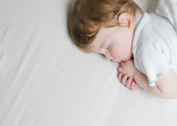 Best Mattress For Kids – A Complete Buying Guide 2