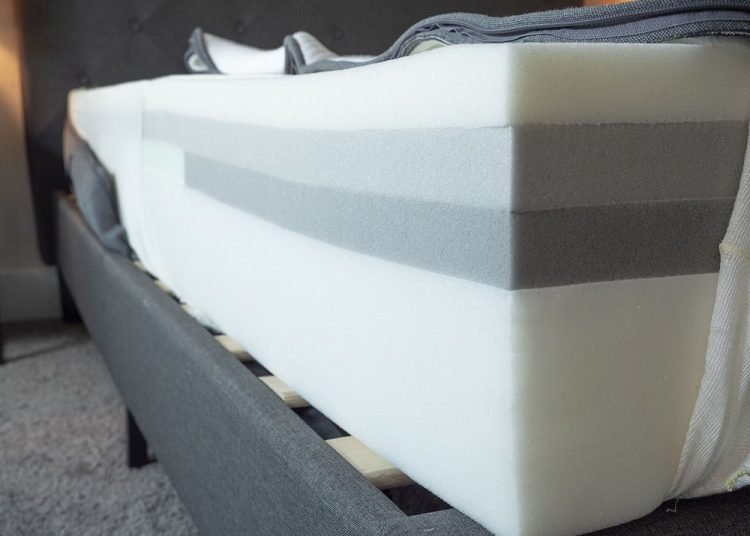 Lull Vs. Casper Mattress Comparison - Which One Wins? 3