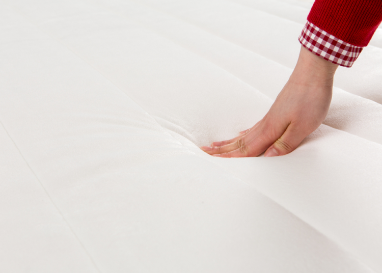 Purple Vs. TempurPedic Mattress Comparison – Which One Wins? 4