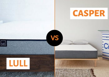 Casper Vs. Tuft And Needle - Which One You Should Get? 2