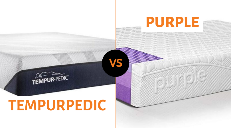 The Buzz on Mattress Comparison