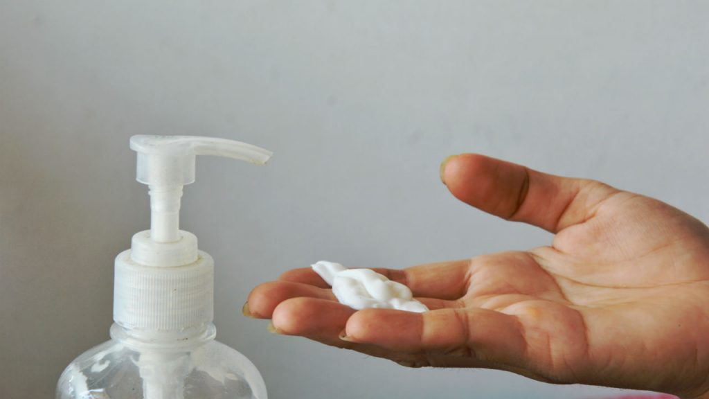 How to Choose Right lotion for your skin