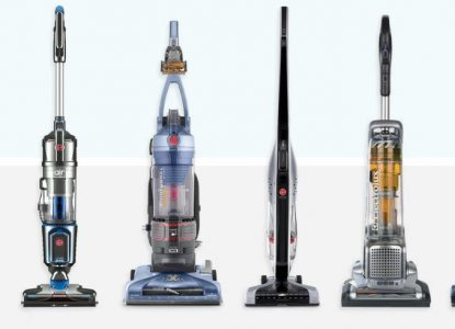 Top 10 Best cheap Vacuum Under $50