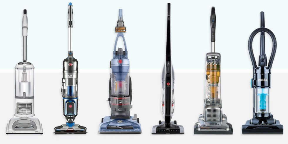 15 Best Vacuums under 50 in 2020