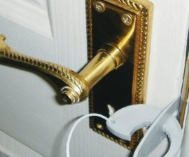 Top 5 Best Door Lock Reviews for Bedroom