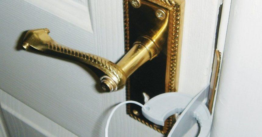 Top 5 Best Door Lock Reviews for Bedroom