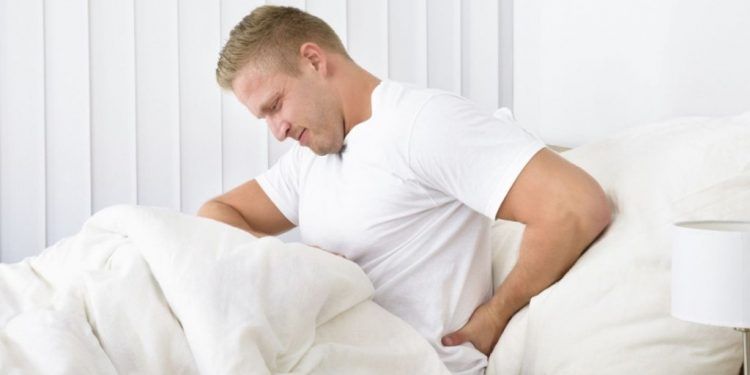 What Kind of Mattress Is Best For Lower Back Pain 1