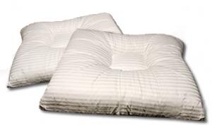 Anti Snoring Pillow