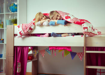 Cheap Bunk Beds With Mattress – Ultimate Buyer's Guide 1