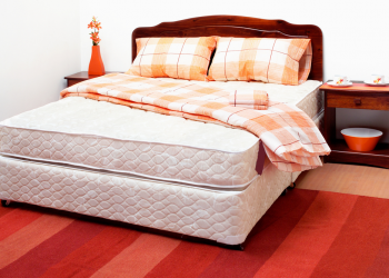 How Long Does A Mattress Last? Tips to Make them Last Longer 3