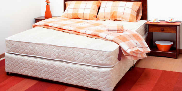 How Long Does A Mattress Last? Tips to Make them Last Longer 1