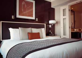 Feng Shui Bedroom Tips for Your Sleep